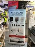 ROLLup CATA E GLASS foto1_small.jpg