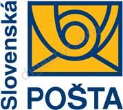 Slovenska_posta_Logo.jpg